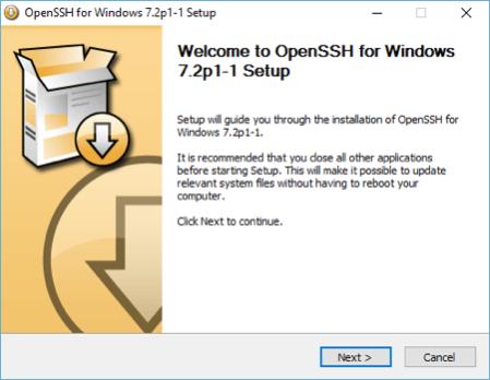 http://www.simplehelp.net/images/ssh_windows_10/img02.png