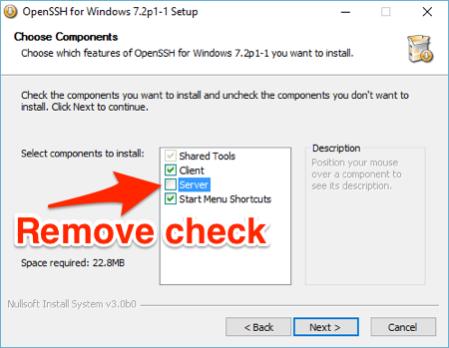 http://www.simplehelp.net/images/ssh_windows_10/img04.png