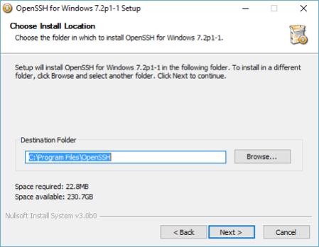 http://www.simplehelp.net/images/ssh_windows_10/img05.png