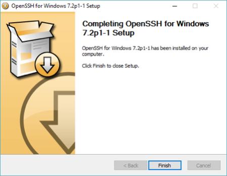 http://www.simplehelp.net/images/ssh_windows_10/img07.png
