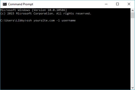 http://www.simplehelp.net/images/ssh_windows_10/img08.png