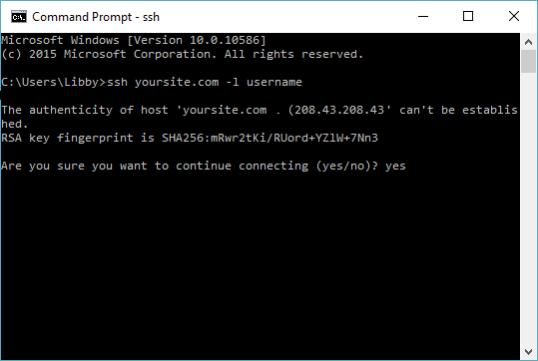 http://www.simplehelp.net/images/ssh_windows_10/img09.png